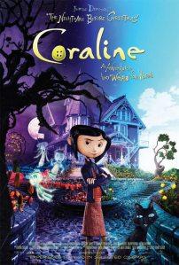 coraline-3