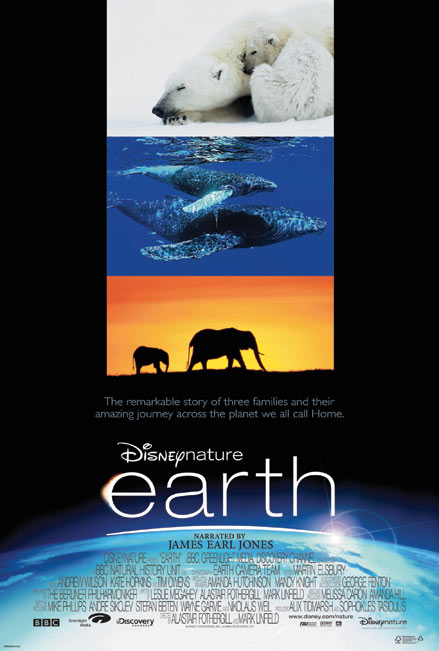earthposter1