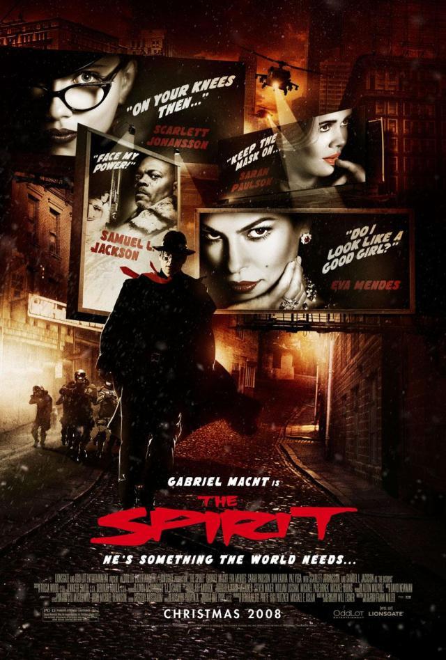 hr_the_spirit_final_poster