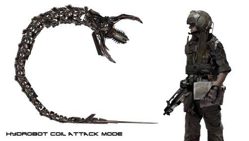 hydrobot_attackcoilmode