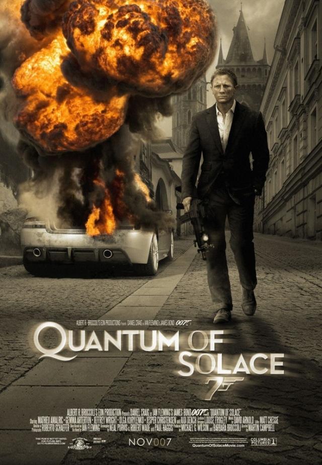 quantumofsolaceposterexplosive