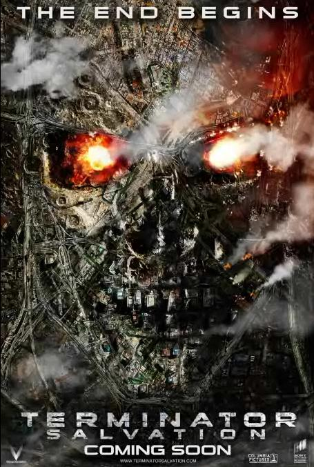 terminator-salvation-poster-flash
