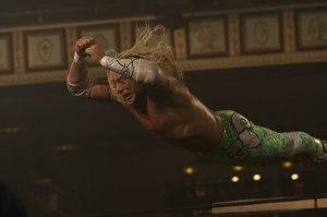 wrestler-1