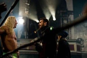 wrestler-2