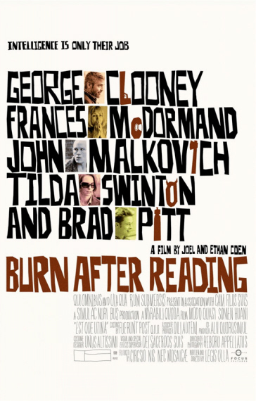 burn-after-reading-poster-nuevo1