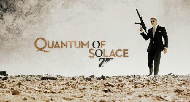 quantum-poster