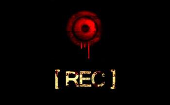 rec_poster_422