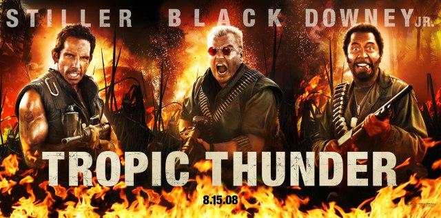tropicthunder-banner