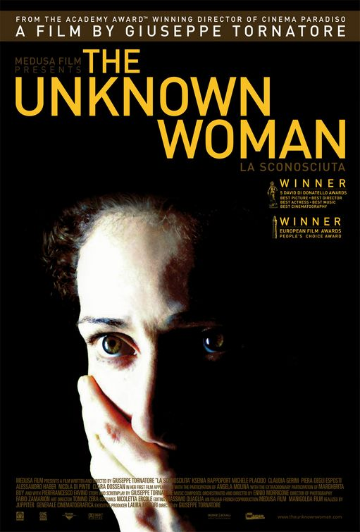 unknown_woman