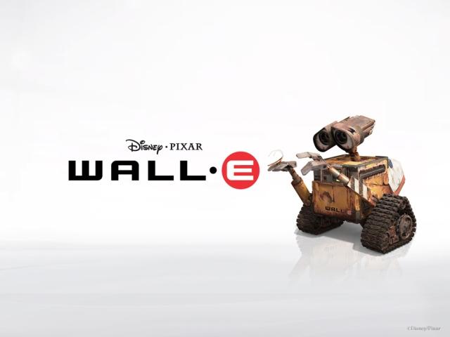 walle_11