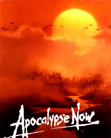 http://hardpop.files.wordpress.com/2009/07/apocalypse-now.jpg