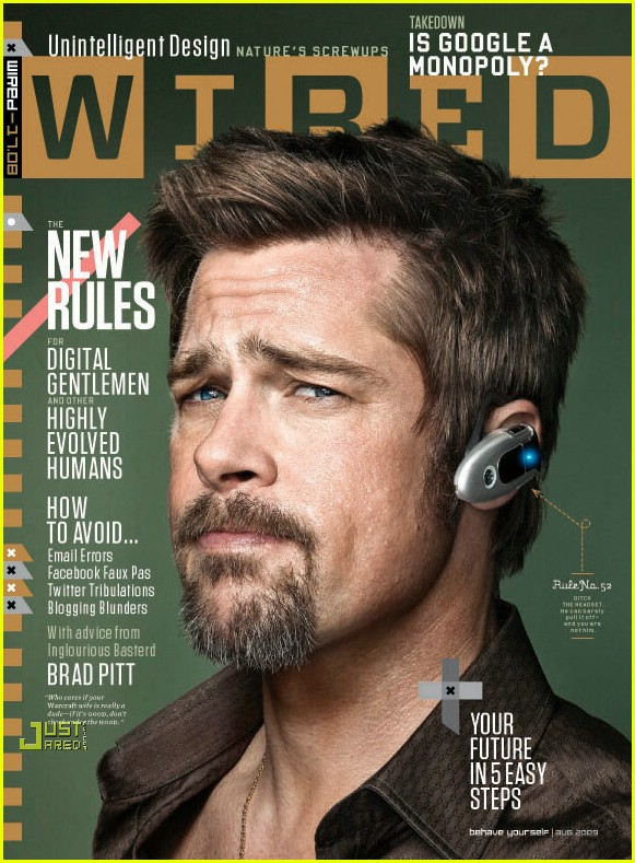 brad-pitt-wired-magazine-04