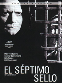septimo_sello