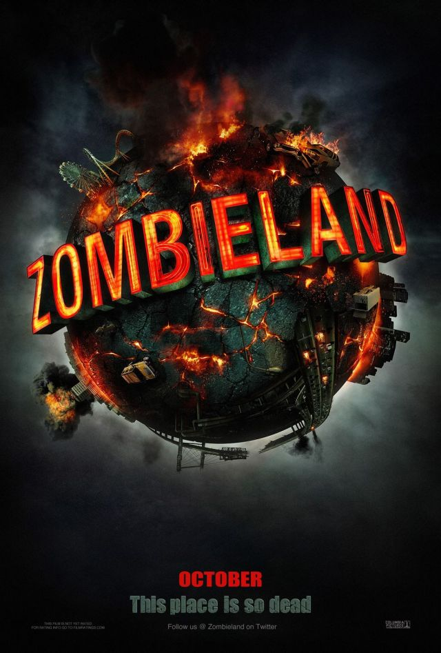 zombieland_xlg