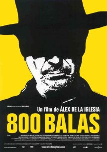 800_Balas