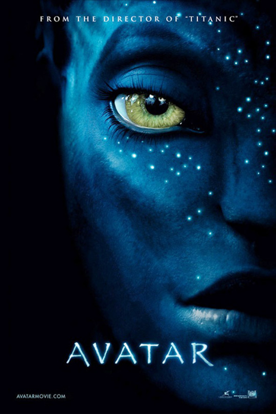 avatar-new-poster-zaldana