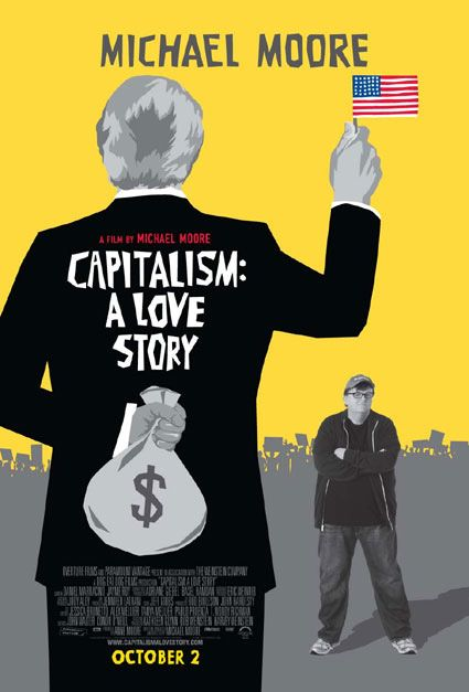capitalism_a_love_story