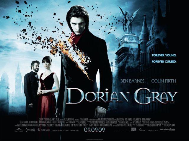 dorian_gray_ver2_xlg