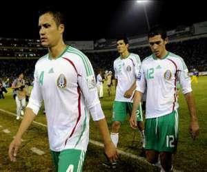 futbol-seleccion-mexicana-derrota