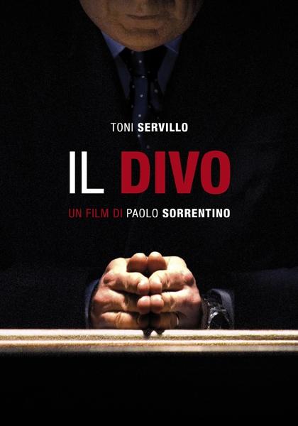 il_Divo_poster