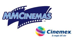 mmcinemas_cinemex