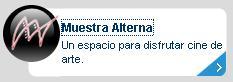 muestra_alterna