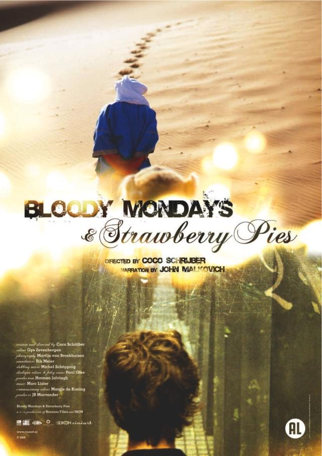poster_BloodyMondays_SP