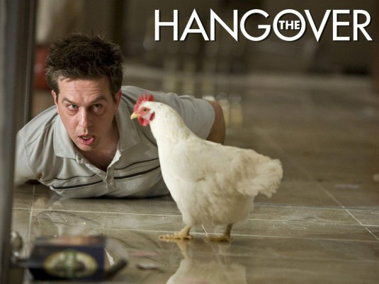 the-hangover-chiken