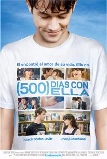 500Dias_poster