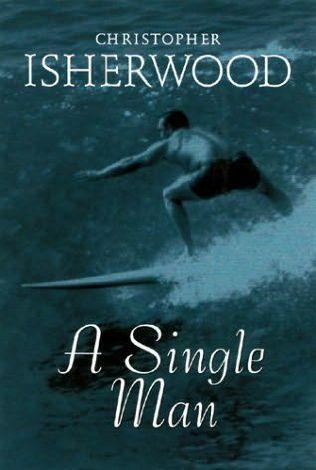 a_singleman