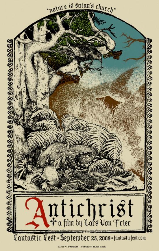 antichrist_FantasticFest