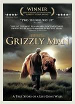 grizzlyman