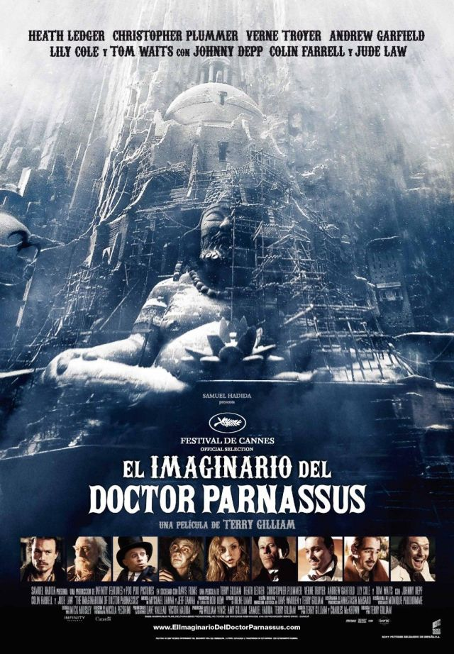 imaginarium_of_doctor_parnassus_ver2_xlg