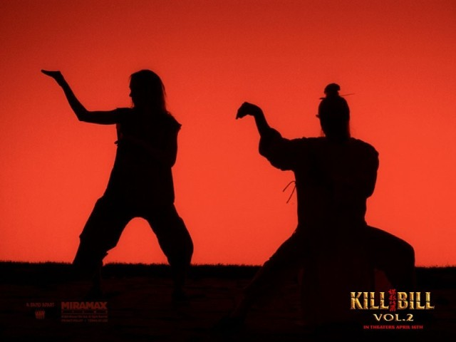 Kill_Bill_Vol.2_011