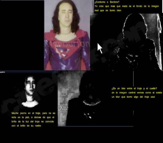 Optimized_superman_fake