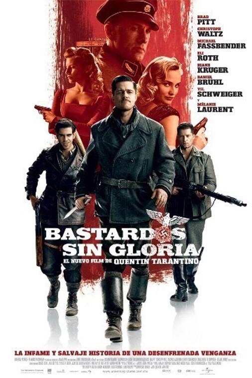bastardos-sin-gloria1