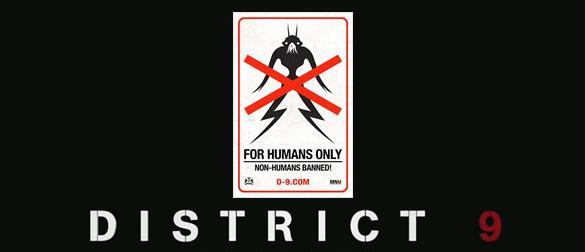 distric9