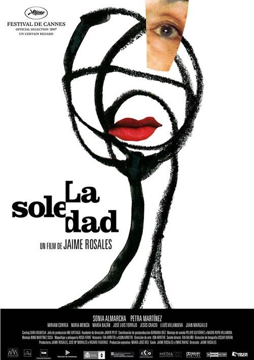 la_soledad