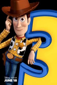 toy_story_three_ver5