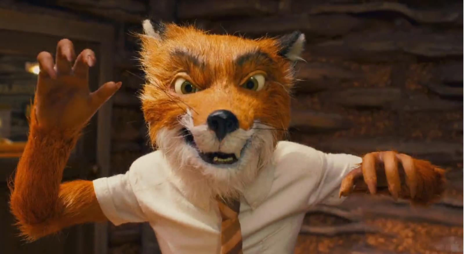 Fantastico Sr. Fox Fantastic-mr-fox1