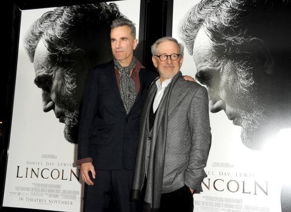 Actor y director