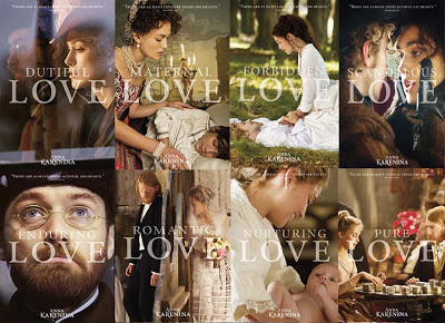 anna-karenina-8-posters-collage