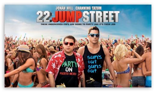 22_jump_street_fullhd-t2